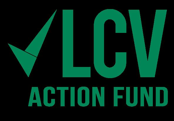 LCV Action Fund